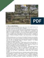 Evolução dos sistemas de produção de porco Alentejano (...)[1]
