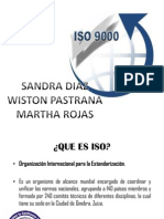 ISO 9000 Expo Sic Ion 97-2003