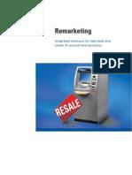 Brochure Re Marketing English
