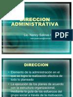 DIRECCION_ADMINISTRATIVA[1] (1)