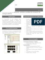 PowerVIEW_Catalogo_P