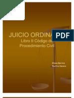 JUICIO_ORDINARIO