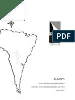 el-mapa