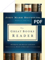 The Great Book Reader