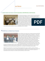 Siemens Pakistan Cross Industry