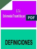 E.T.A.alumnos
