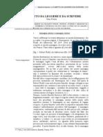 _il_fumetto_da_leggere_e_da_scrivere_(frezza gino)