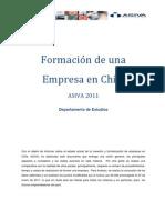 cmo_crear_una_empresa_en_chile