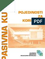 pasivna_kuca_prospekt_01