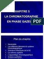 Chapitre_5_(GC)[1]