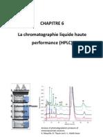 Cromatografia liquidaChapitre_6_(HPLC)[1]