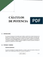 Electronic A de Potencia-Calculos