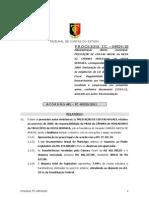 04924_10_Citacao_Postal_ndiniz_APL-TC.pdf