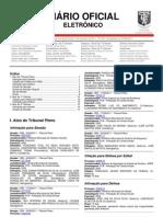 DOE-TCE-PB_352_2011-08-03.pdf