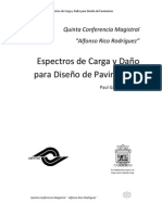 DISEÑO DE CAMINOS - ALFONSO RICO RODRIGUEZ