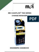 Mei cashflow cf7000 cashpoint. Hu elektronikus fizetőrendszerek.