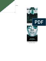 A Filosofia de Matrix