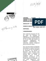 201107281354440.Aprueba Programas I y II Medio