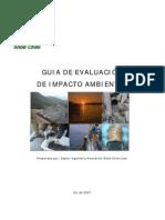 Guia_medio ambiental.