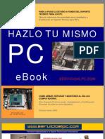 reparacion_de_pc's_completo_pdf