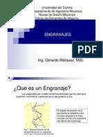 Engranaje PDF