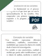 Operacionalización-de-las-variables