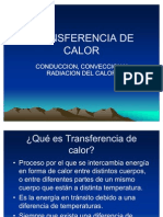 Transfer en CIA Expo Sic Ion FINAL Calor Final