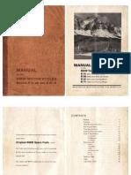 manual_engelsk_R61_R71_R51_R66