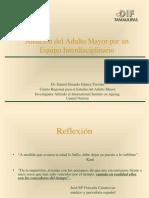 EQUIPO+DE+SALUD_+Rol+de+la+geriatría