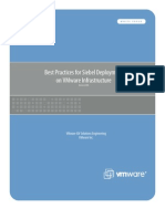 Oracle Vmware Best Practices Siebel Deployment Vi Wp