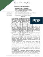 STJ REsp 967623-RJ