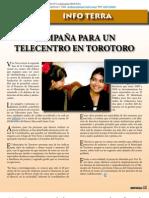 INFO TERRA Nº 7_2011