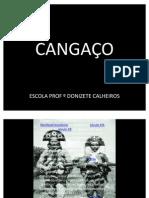 CANGAÇO