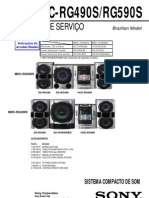 MHC-RG490S_RG590S_(BR)