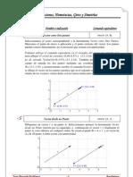 03 - Traslacion Homotecia Giro y Simetria