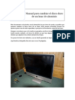 ManualCambioHDImacAluminio