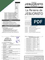 M1_Alumno