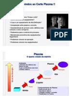 Sup 5 Teoria Corte Plasma