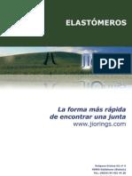 CATALOGO_ELASTOMEROS_XS