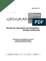 geografandov1n1