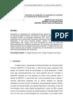 ANGELUCI; SOARES; AZEVEDO - O Uso Da Linguagem Declarativa Do Ginga-ncl Na Construo de Contedos (91-120)