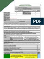 Proyecto Formativo Tecnica Sistemas Ituango (Nuevo)
