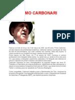 Primo Carbonari