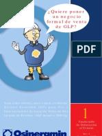 Cuadernillo Orientacion Usuario Locales Venta Glp