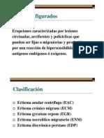 Dermatosis_figuradas eritemas