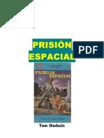 Godwin, Tom - Prision Espacial