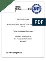 quimicqa