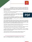 Acoes_para_o_Meio_Ambiente