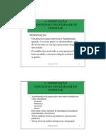 Negociaca PDF Slides