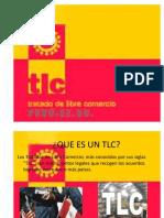 Diapositiva Del Tlc
